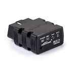 Купить ELM327 OBD2 WiFi Bluetooth Car Code Reader Diagnostic Scanner For iPhone Android