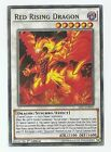 Red Rising Dragon SAST-EN099 Common Yu-Gi-Oh Card 1st Edition New