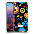OFFICIAL P.D. MORENO PATTERNS HARD BACK CASE FOR HUAWEI PHONES 1