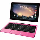 "RCA Galileo Pro 32GB 11.5"" Android 6.0 Quad-Core Keyboard Tablet"