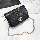 2018 Women Fashion Brand Small Shoulder Bag Leather Crossbody Handbag Ladies Bag