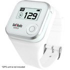 Wrist Band Golf Buddy GPS Rangefinder Voice 1 2 Accessory WRISTBAND ONLY Silicon