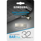 Samsung Bar Plus 32GB 64GB 128GB 256GB USB 3.1 Flash Drive MUF BE3 Wholesale