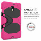 For Samsung Galaxy Tab A 8.0 2018 8inch Hybrid Screen Protect Tablet Case Cover