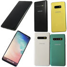 1:1 Non-working Dummy phone Display Model For Samsung Galaxy S10 Plus S10E S10