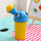 Portable Creative Potty Babies For Outside Travel Children Potty Toilet Tools