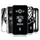 OFFICIAL NBA BROOKLYN NETS SOFT GEL CASE FOR SAMSUNG PHONES 4 on eBay