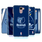 OFFICIAL NBA MEMPHIS GRIZZLIES SOFT GEL CASE FOR WILEYFOX PHONES on eBay