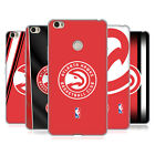 OFFICIAL NBA ATLANTA HAWKS SOFT GEL CASE FOR XIAOMI PHONES 2 on eBay