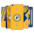 OFFICIAL NBA INDIANA PACERS SOFT GEL CASE FOR XIAOMI PHONES 2 on eBay