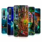 OFFICIAL AIMEE STEWART FANTASY HARD BACK CASE FOR XIAOMI PHONES