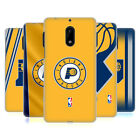 OFFICIAL NBA INDIANA PACERS HARD BACK CASE FOR NOKIA PHONES 1 on eBay