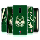 OFFICIAL NBA MILWAUKEE BUCKS HARD BACK CASE FOR NOKIA PHONES 1 on eBay