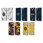OFFICIAL NBA 2018/19 DENVER NUGGETS LEATHER BOOK WALLET CASE FOR HUAWEI PHONES 2 on eBay