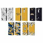 OFFICIAL NBA 2018/19 INDIANA PACERS LEATHER BOOK WALLET CASE FOR LG PHONES 2 on eBay