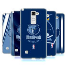 OFFICIAL NBA MEMPHIS GRIZZLIES SOFT GEL CASE FOR LG PHONES 3 on eBay