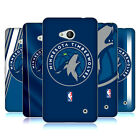 OFFICIAL NBA MINNESOTA TIMBERWOLVES SOFT GEL CASE FOR MICROSOFT PHONES on eBay
