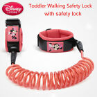 NEW Baby Disney Diaper Bag Backpack Bottle Insulation USB Mickey Mouse Travel