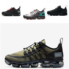 Mens Air Vapormax Utility Athletic Sneakers Running Sport Training Casual Shoes