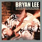 Bryan Lee - Live At the Old Absinthe House Bar... Friday Night (2 Lp, 180 Gram)