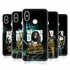 OFFICIAL AMC THE WALKING DEAD SEASON 9 QUOTES HARD BACK CASE FOR XIAOMI PHONES $13.95 USD on eBay