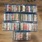 BluRay Movie Assortment with $3.99 FLAT SHIPPING on WHOLE ORDER! $3.99 USD on eBay