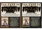 1919 Green Bay Packers First Team Photo Card Plaque on eBay