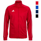Kyпить adidas Performance Core 18 Trainingsjacke Herren NEU на еВаy.соm