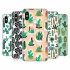 OFFICIAL ANDREA LAUREN DESIGN PLANT PATTERN HARD BACK CASE FOR XIAOMI PHONES $13.95 USD on eBay