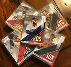 2017 Topps GOLDEN GLOVE AWARDS Inserts - Take Your Pick - Complete Your Set! on Ebay