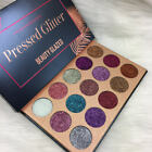 Beauty Glazed Makeup Eyeshadow Palette 18 Colors Professional make up