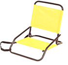 Backpack Beach Seat Chair Folding Portable Sand Solid Construction Camping Stool