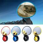 Внешний вид - Cycling Bike Bicycle Handlebar Rear View Mirror Flexible 360° Safety Back View