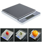 Digital Electronic Pocket Food Weight Scale Mini LCD Kitchen Weighing 0.01 500g günstig