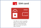 $15/Mo Red Pocket Prepaid Wireless Phone Plan+Kit: UnImtd Everything 3GB LTE