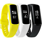 Samsung Galaxy Fit-e 2019 SM-R375 Smart Band Bluetooth, Water Resistant