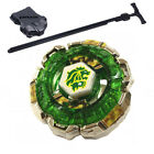 Hot Sell Sword Launcher with Grip Fusion Masters Professional Beyblade kid Toys