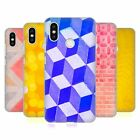 OFFICIAL BELI PATTERNS HARD BACK CASE FOR XIAOMI PHONES $13.95 USD on eBay