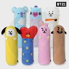 BTS BT21 Official Authentic Goods Long Body Pillow 7Characters + Tracking Number
