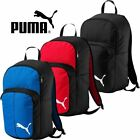 Puma 2019 Pro Training II Backpack Rucksack Gym Training School Travel Bag