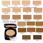 Avon True Colour Mattifying Cream-To-Powder Foundation - VARIOUS SHADES