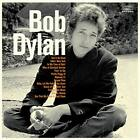 Bob Dylan - Debut Album - LP - New