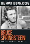 Bruce Springsteen - Road To Damascus - Dvd - New