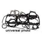 Top End Gasket Kit For 2003 Polaris 500 Classic Snowmobile Wiseco W5711