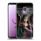 OFFICIAL ANNE STOKES DRAGON FRIENDSHIP GEL CASE FOR SAMSUNG PHONES 1