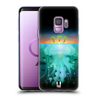 HEAD CASE DESIGNS JELLYFISH GEL CASE FOR SAMSUNG PHONES 1