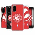 OFFICIAL NBA ATLANTA HAWKS GEL CASE FOR SAMSUNG PHONES 1 on eBay
