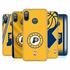 OFFICIAL NBA INDIANA PACERS GEL CASE FOR HTC PHONES 1 on eBay