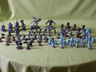 LOTR HOBBIT ARMY - MANY UNITS TO CHOOSE FROM image
