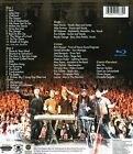 Neal Morse Band - LIVE IN TILBURG - Blu-Ray - New